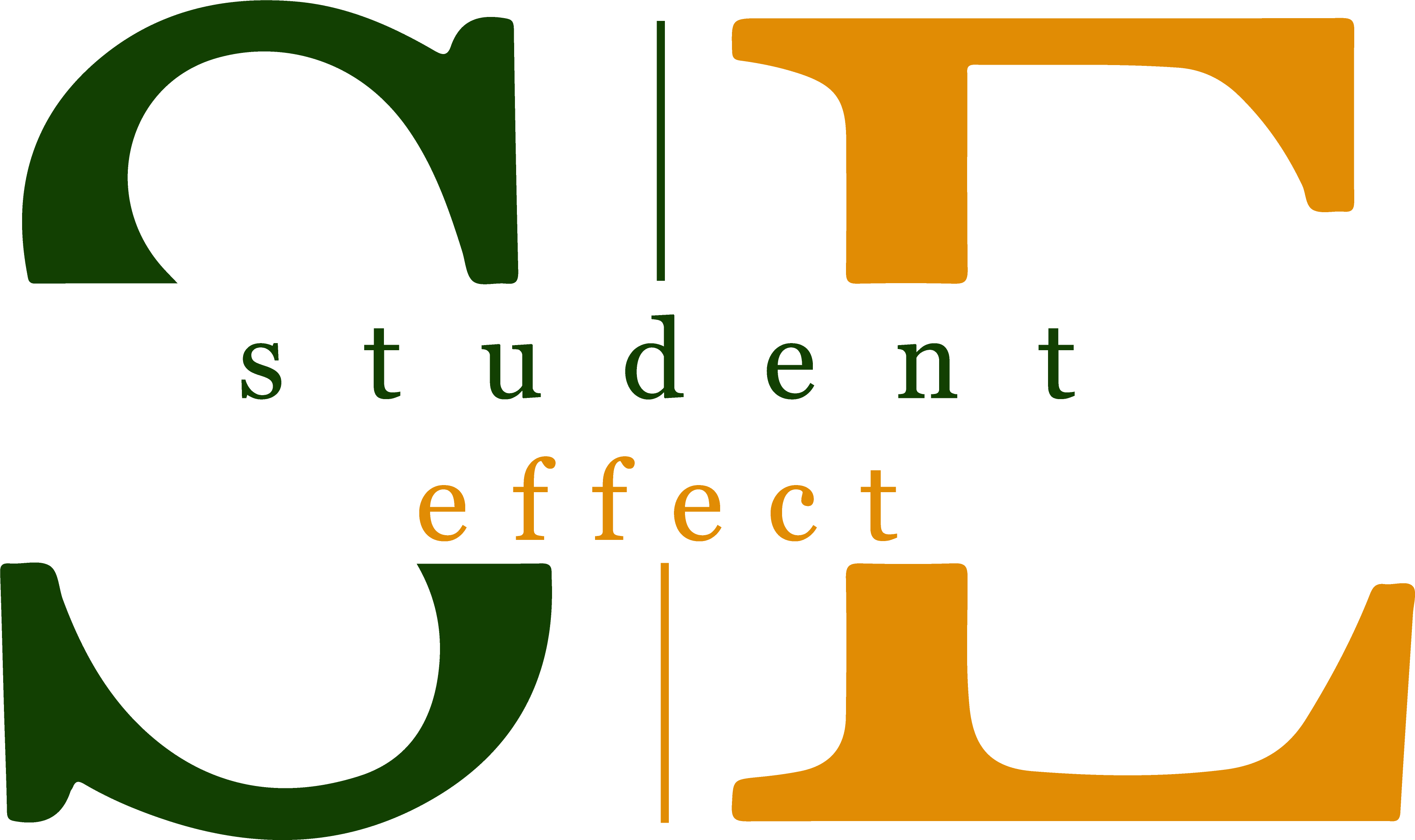 Student effect | Reach your potential